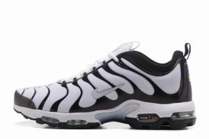 Nike Air Max Plus Tn Ultra (903827 001)