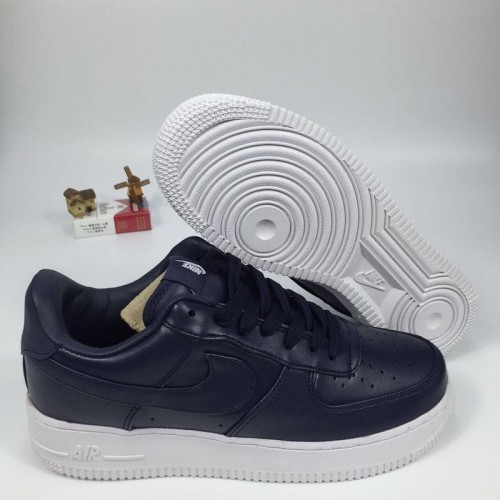 NikeLab Air Force 1 Low