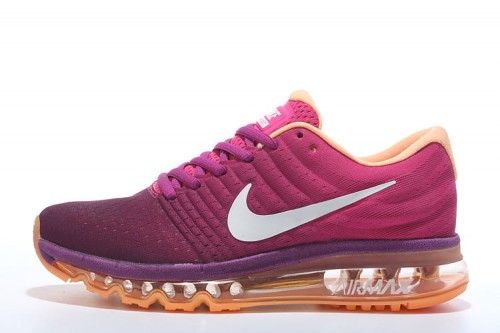 Nike Air Max 2017 (849560-502) 4shoes.pl 388e5817f