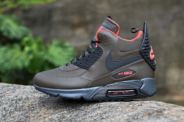 air max 90 sneakerboot allegro