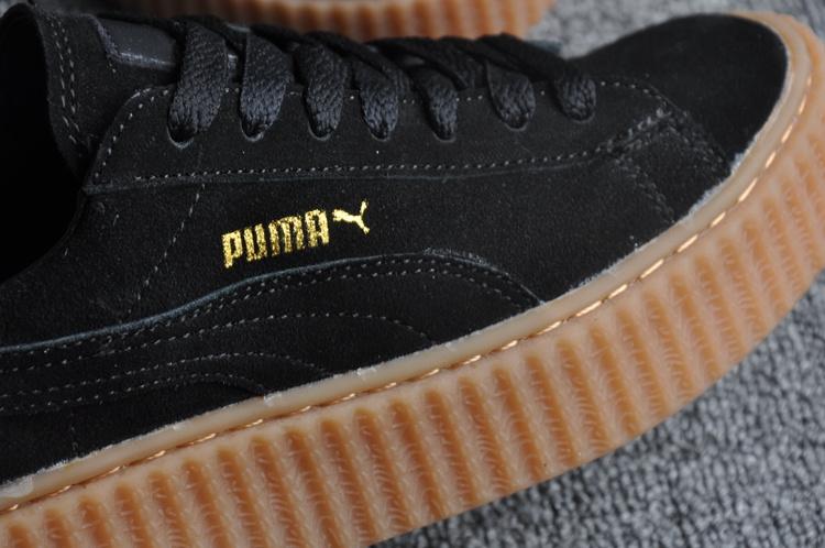 Puma Rihanna Allegro