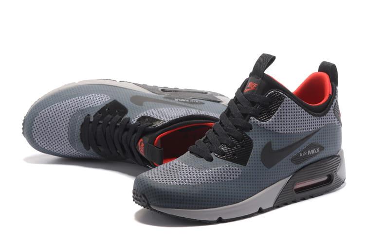 46127096e87c1 Air pl Nike Mid Winter 806808 4shoes 006 Max 90 Pdn6HqxpF