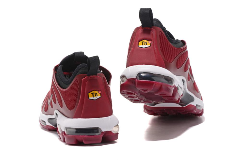 Nike Air Max Plus Tn Ultra (898015-600). 8ed23545.jpeg. 8ed23545.jpeg ·  46029b4a.jpeg ... e0f9b15e0