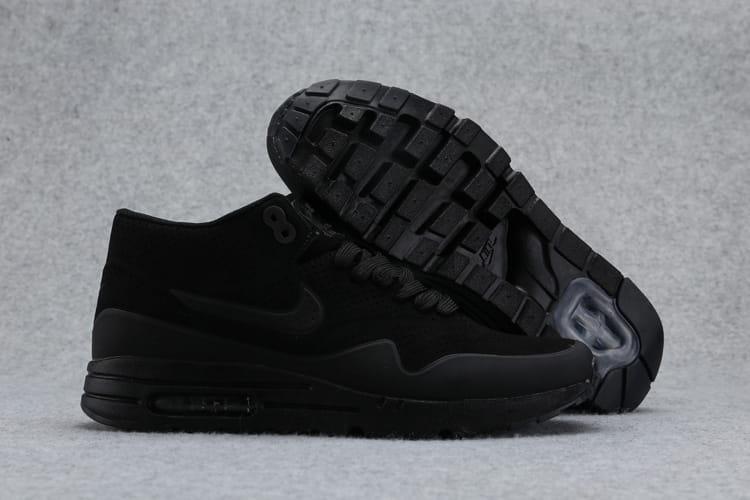 air max czarne 1