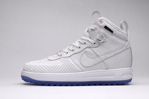 Nike Lunar Force 1 DUCKBOOT (805999-00)