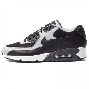 Nike Air Max 90 Essential (537384-053)