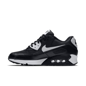 "Nike Air Max 90 Essential ""Black/White"" (616730-023)"