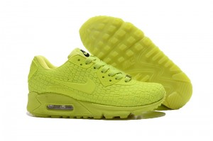 "Nike Air Max 90 QS ""City Pack"" (813152-607)"