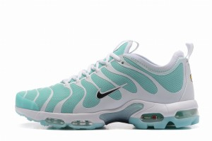 Nike Air Max Plus Tn Ultra (881560-400)