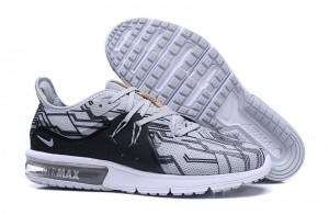 Nike Air Max  Sequent (908993-002)