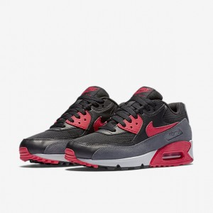 Nike Wmns Air Max 90 Essential (616730-020)