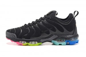 Nike Air Max Plus Tn Ultra (881560-435)