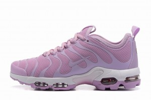 Nike Air Max Plus Tn Ultra (830768-551)
