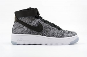 Nike Air Force 1 Ultra Flyknit (818018-001)