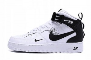 Nike Air Force 1 MID '07 LV8 (804609-103)