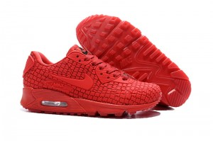 "Nike Air Max 90 QS ""City Pack"" (813152-606)"