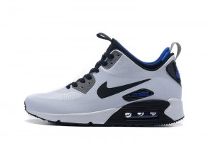 Nike Air Max 90 Mid Winter (806808-001)