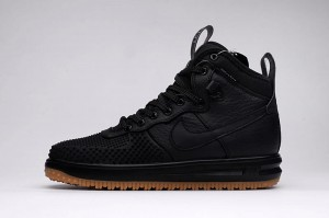Nike Lunar Force 1 DUCKBOOT (805899-003)