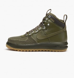 Nike Lunar Force 1 DUCKBOOT (805899-201)