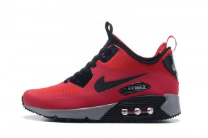 Nike Air Max 90 Mid Winter (806808-600)