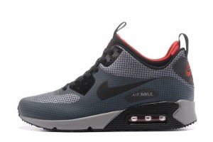 Nike Air Max 90 Mid Winter (806808-006)