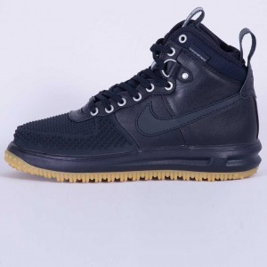 Nike Lunar Force 1 DUCKBOOT (805899-400)