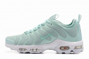 Nike Air Max Plus Tn Ultra (830768-331)
