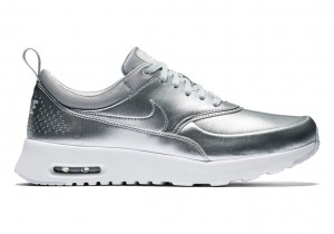 Nike Air Max Thea Metallic (819640-001)