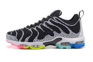 Nike Air Max Plus Tn Ultra (881560-436)