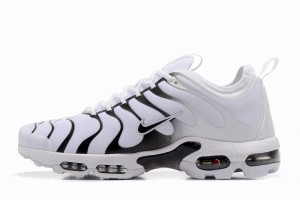 Nike Air Max Plus Tn Ultra (526301-009)