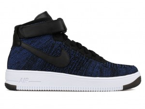 Nike Air Force 1 Ultra Flyknit (817420-400)