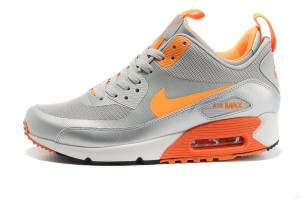 Air Max 90 Sneekerboot NS (616314-106)