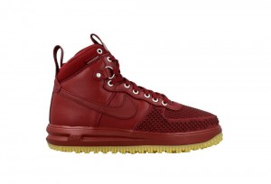 Nike Lunar Force 1 DUCKBOOT (805899-600)