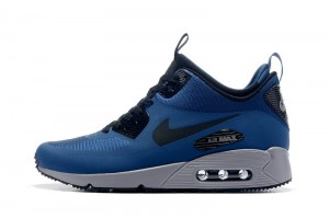 Nike Air Max 90 Mid Winter (806808-400)