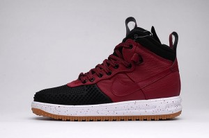 Nike Lunar Force 1 DUCKBOOT (805999-002)