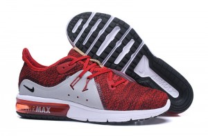 Nike Air Max  Sequent (908993-003)