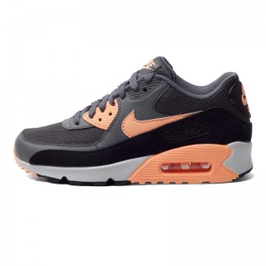 "Nike Wmns Air Max 90 Essential ""Sunset Glow"" (616730-021)"