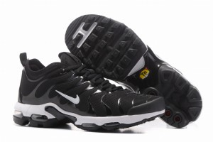 Nike Air Max Plus Tn Ultra (889015-107)