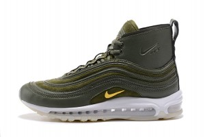 Nike Air Max 97  Mid / RT (913314-002)