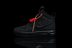 Nike Lunar Force 1 DUCKBOOT (805999-011)