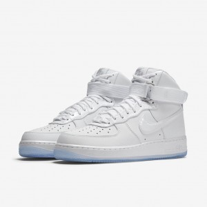 Nike Air Force 1 High PRM (654440-105)