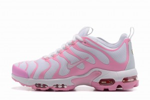 Nike Air Max Plus Tn Ultra (830768-552)