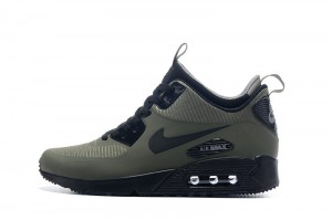 Nike Air Max 90 Mid Winter (806808-300)