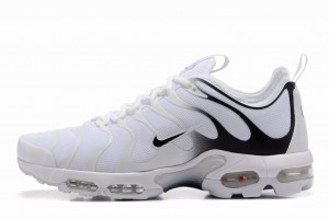 Nike Air Max Plus Tn Ultra (526301-008)