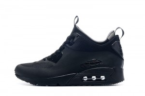 Nike Air Max 90 Mid Winter (806808-002)