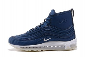 Nike Air Max 97  Mid / RT (913314-005)