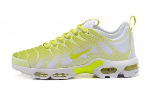 Nike Air Max Plus Tn Ultra (881560-430)