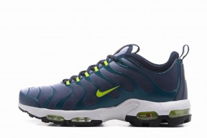 Nike Air Max Plus Tn Ultra (881560-412)