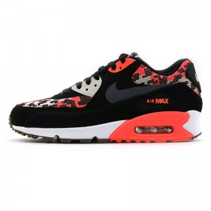 "Nike Air Max 90 PA ""Hot Lava"" (749674-800)"