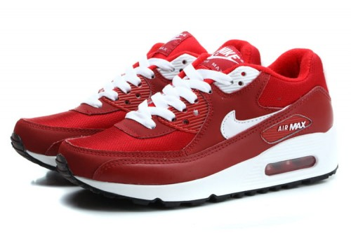 3ee761ad845 Nike Air Max 90 Essential (537384-605) 4shoes.pl